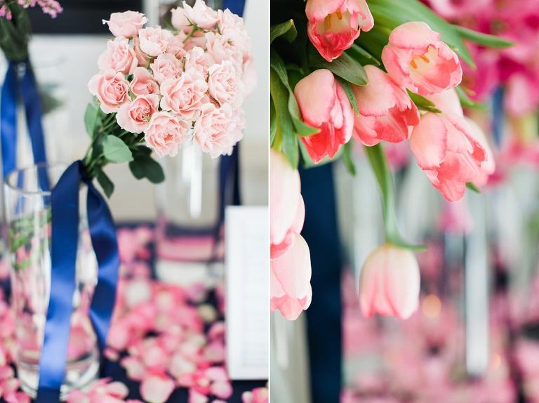 sayles livingston flowers