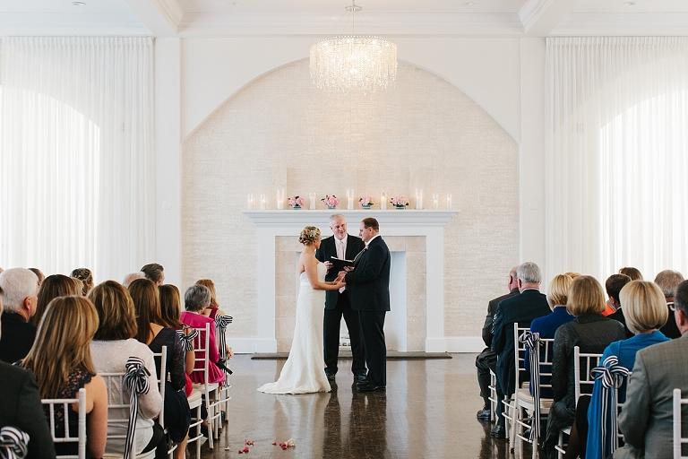 newport ri wedding ceremony