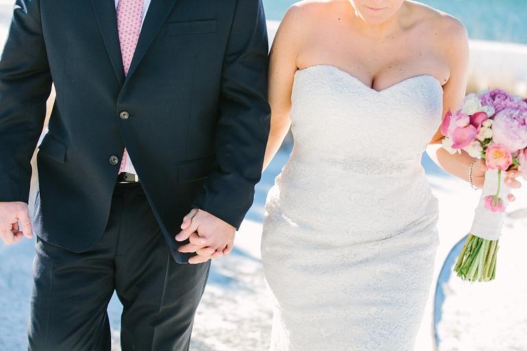 Detailed Wedding Photography