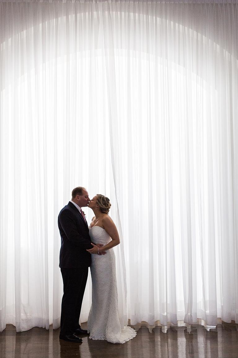 Fine Art Weddings RI