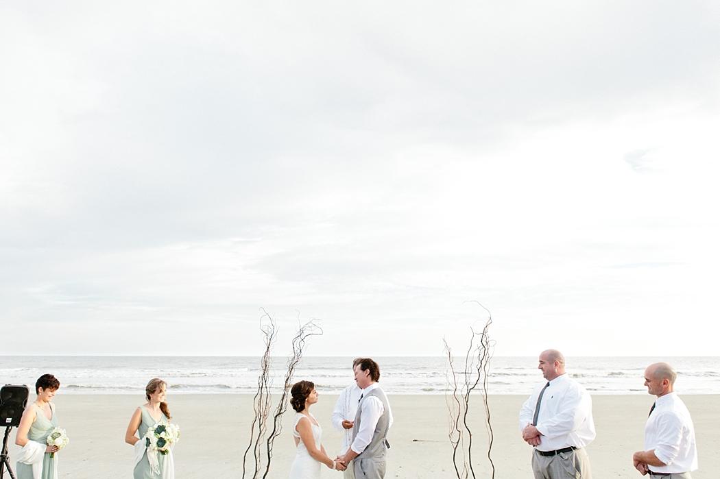 ©Erin McGinn Photography | www.erinmcginn.com