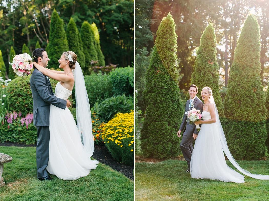 © Erin McGinn Photography | wwww.erinmcginn.com | Glen Manor Wedding