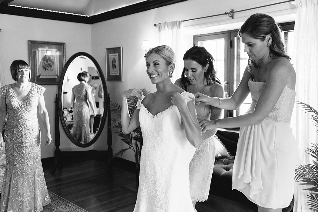 MA rustic wedding photographer Erin McGinn