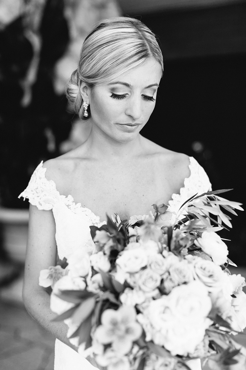 Erin McGinn Photography RI Wedding Photographer