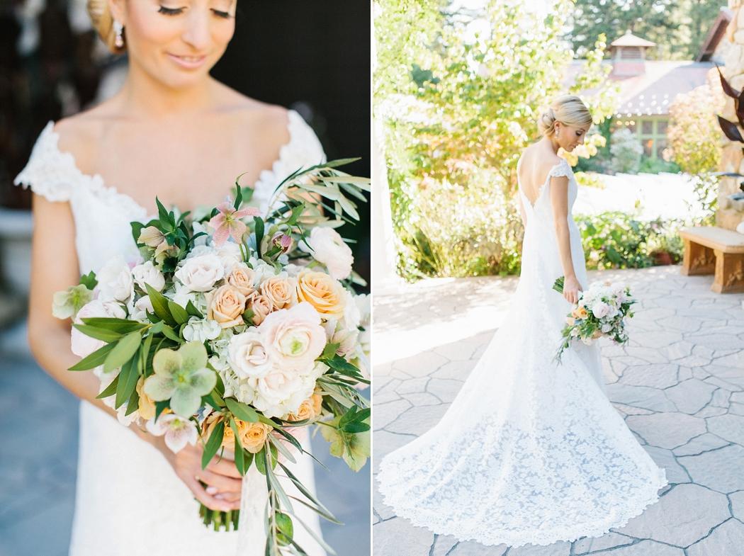 Erin McGinn Boutique photography RI Weddings