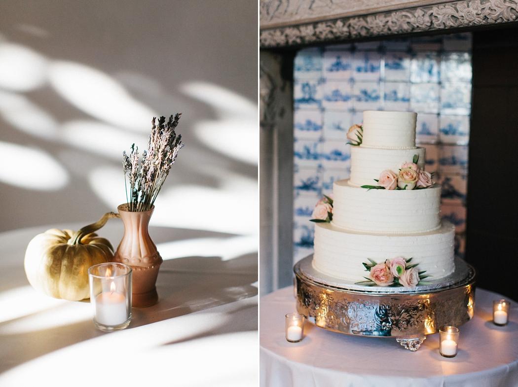 topsfield wedding photographer erin mcginn