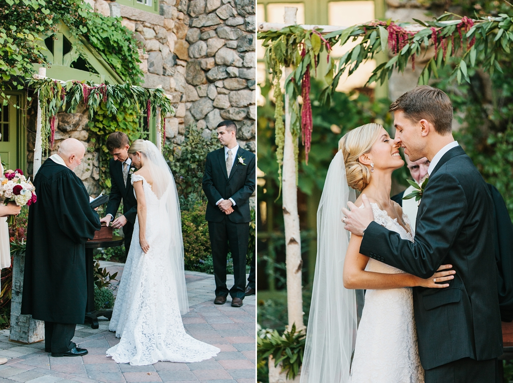 new england wedding photographer erin mcginn