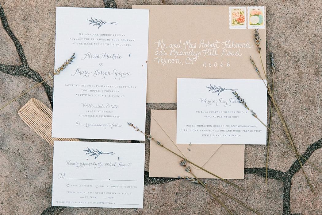published wedding photographer new england