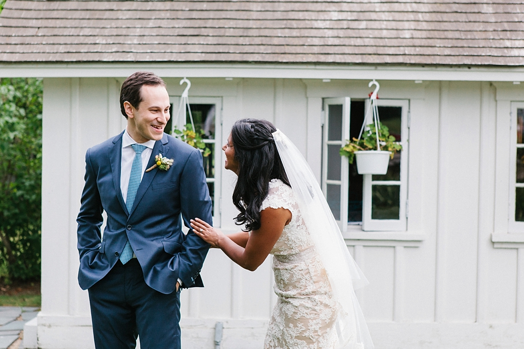first look wedding photographers erin mcginn mt hope farm