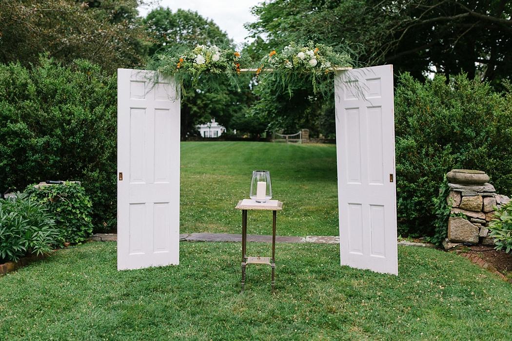 mount hope farm weddings erin mcginn photography