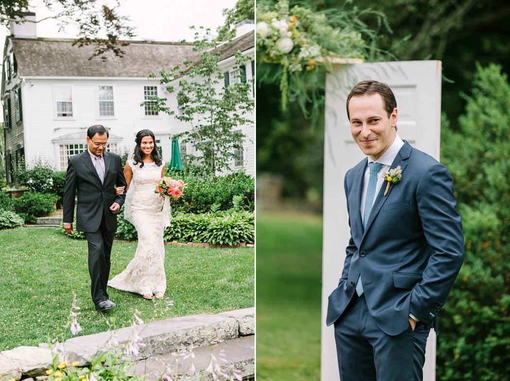 ri farm weddings mt hope, erin mcginn photography