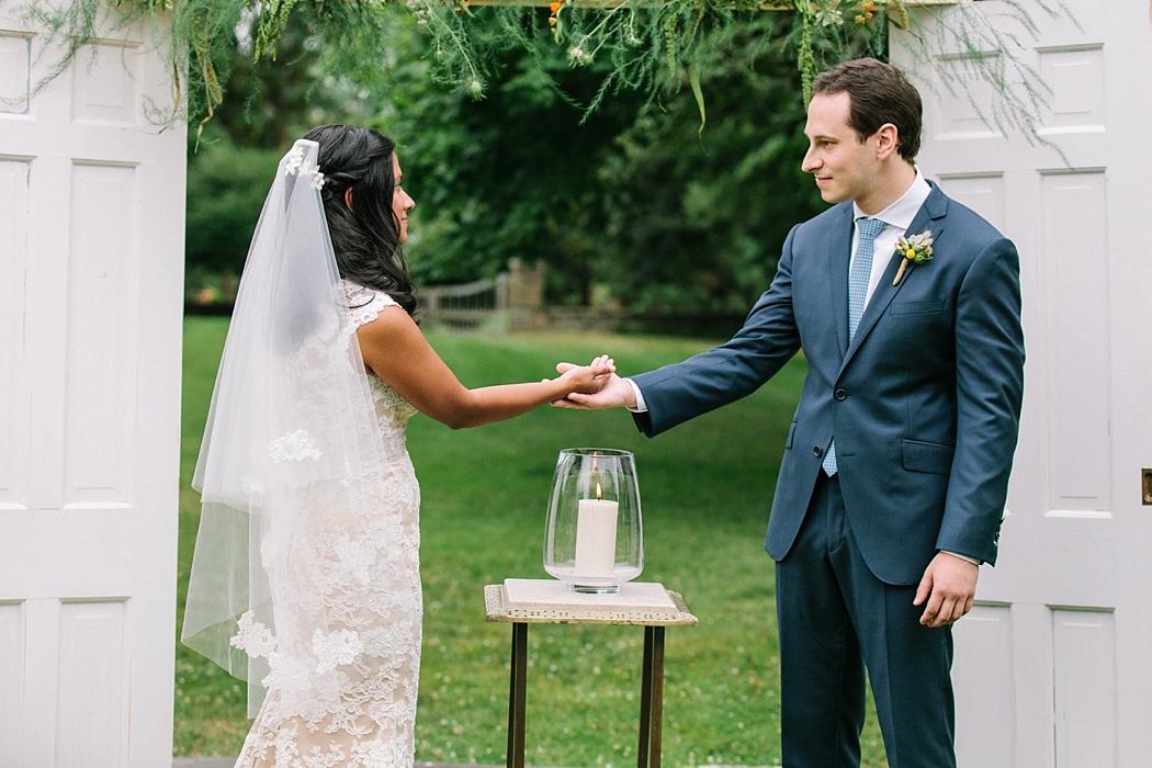 mt hope farm weddings erin mcginn photography