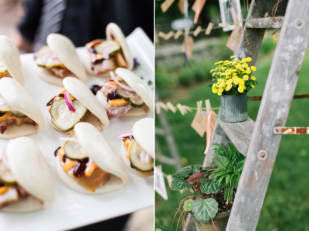 russell morin fine catering erin mcginn photography