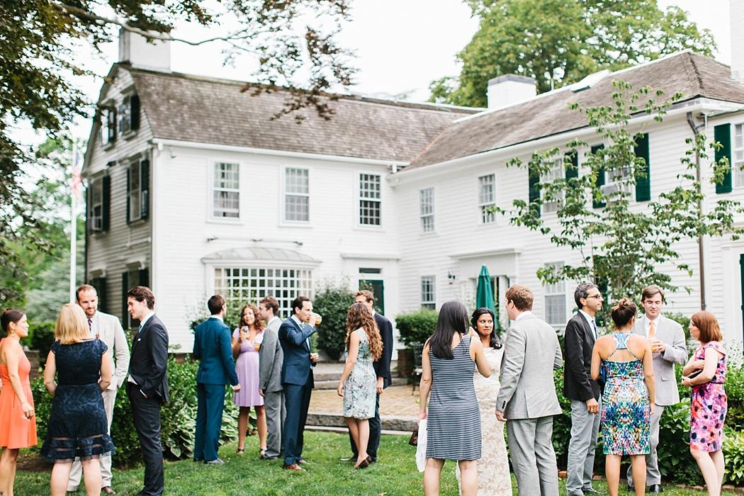 farm weddings ri erin mcginn photography