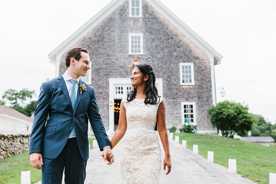 mount hope farm wedding erin mcginn photography