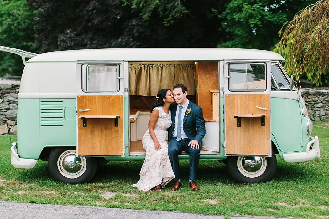 farm weddings new england erin mcginn photography