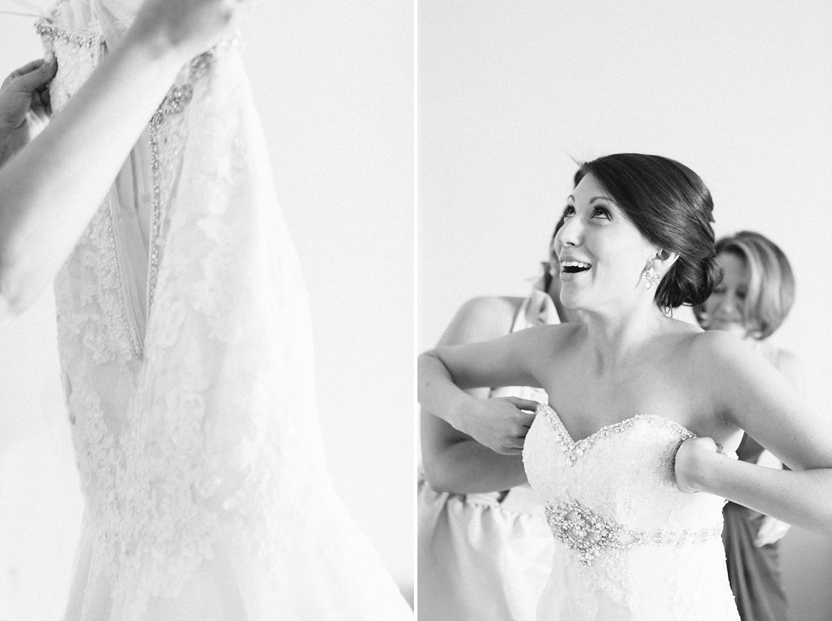 © Erin McGinn Photography   newport ri wedding photographers