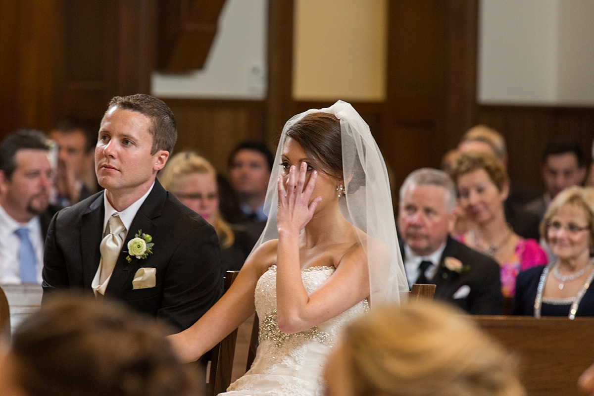 weddings at salve regina