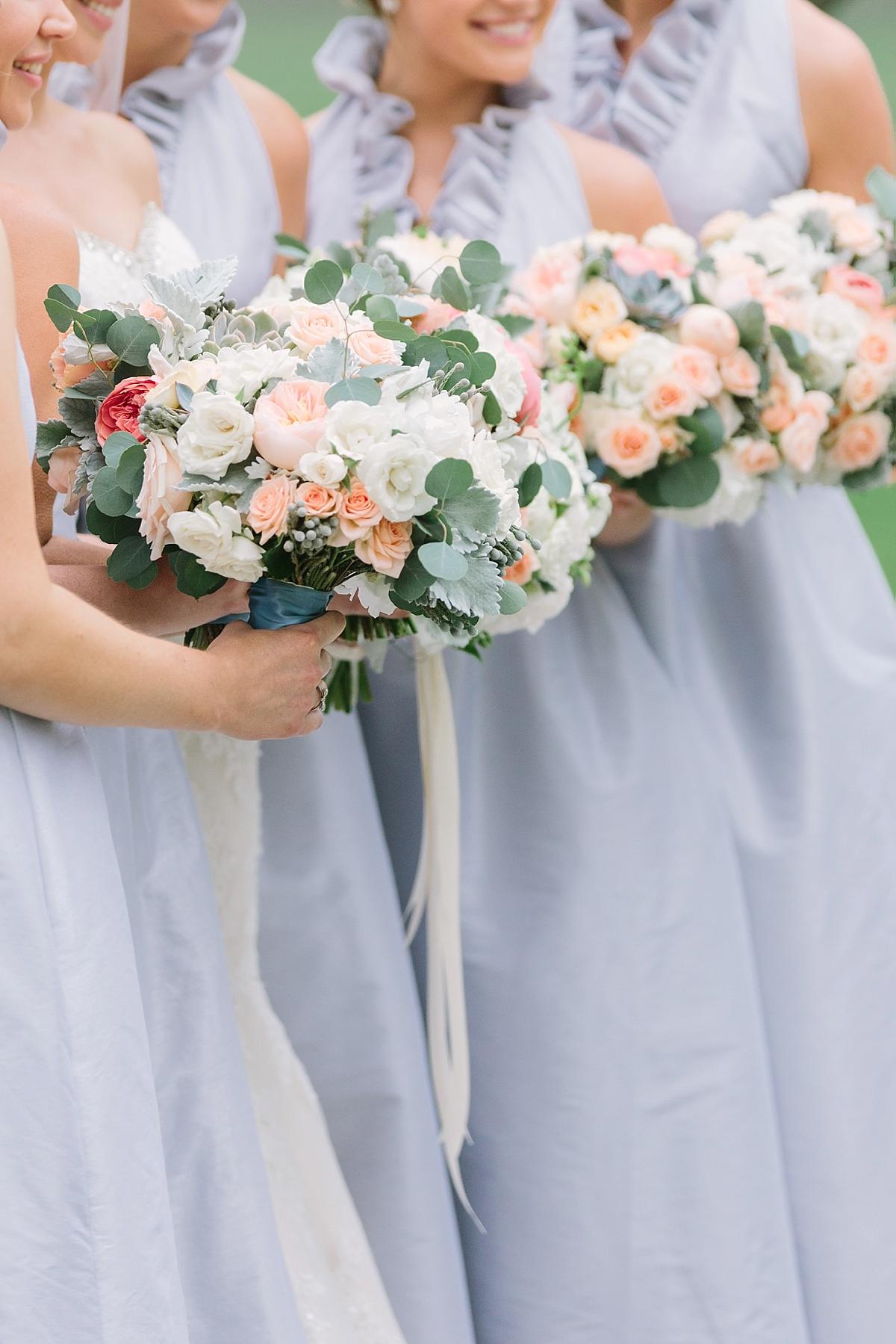 wedding formals at ochre court