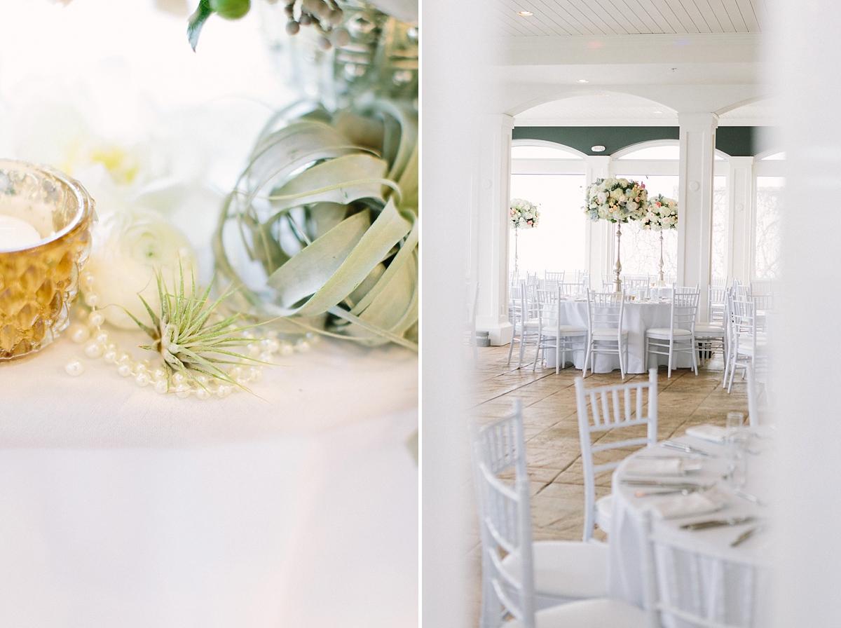 belle mer island house decor