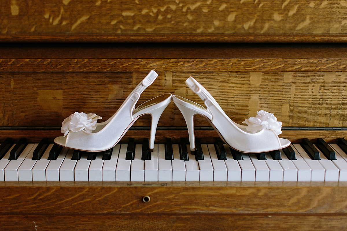 glen manor house wedding