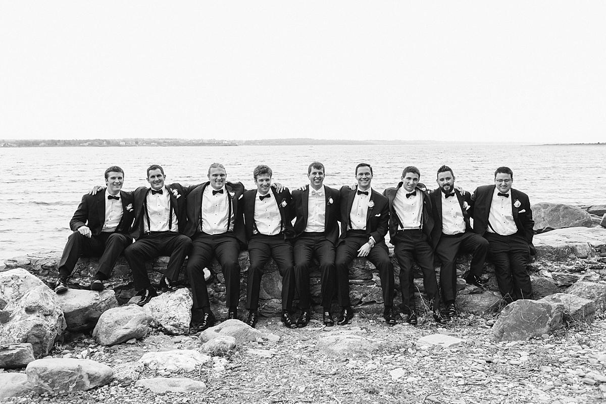 editorial weddings ri