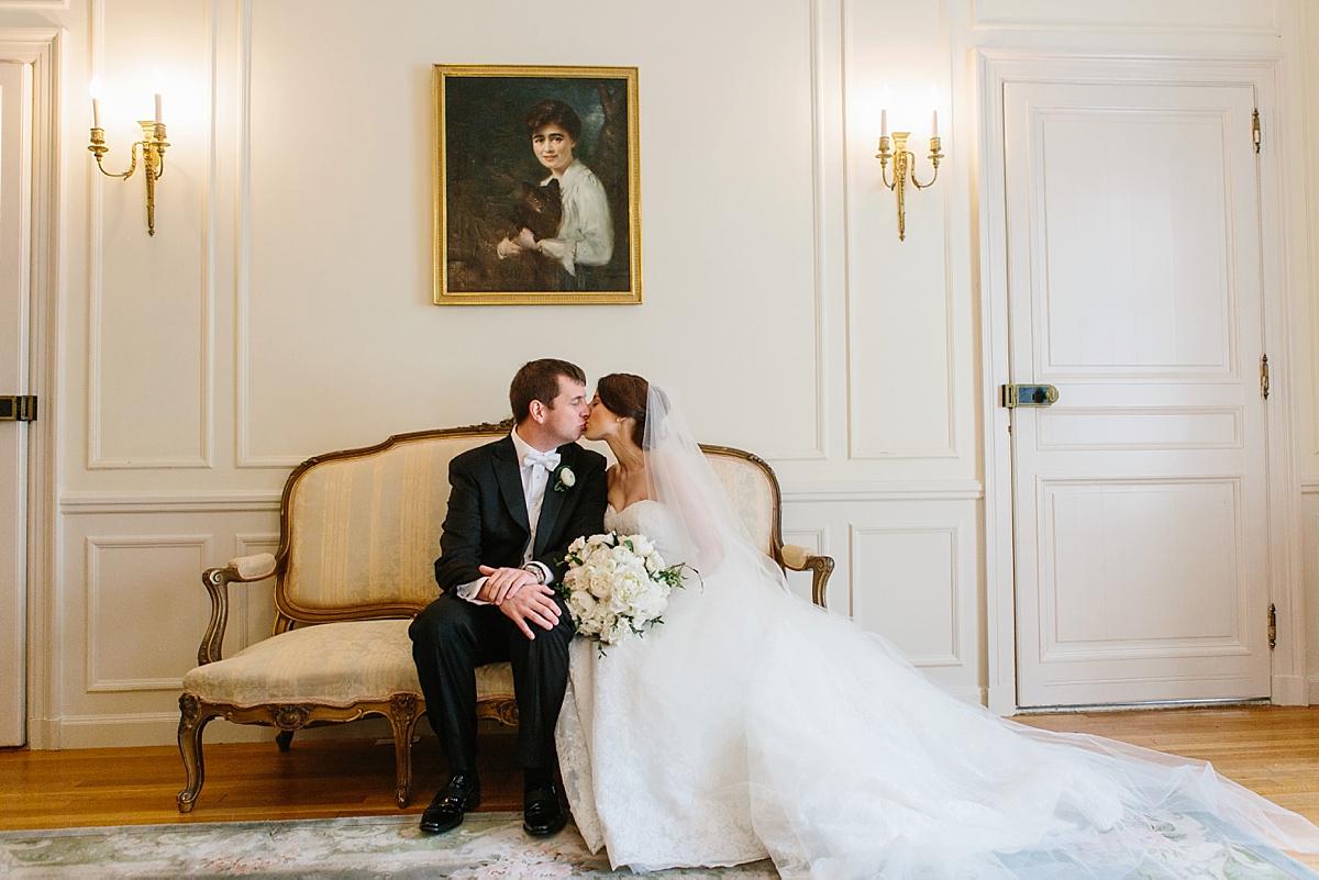 mansion weddings ri