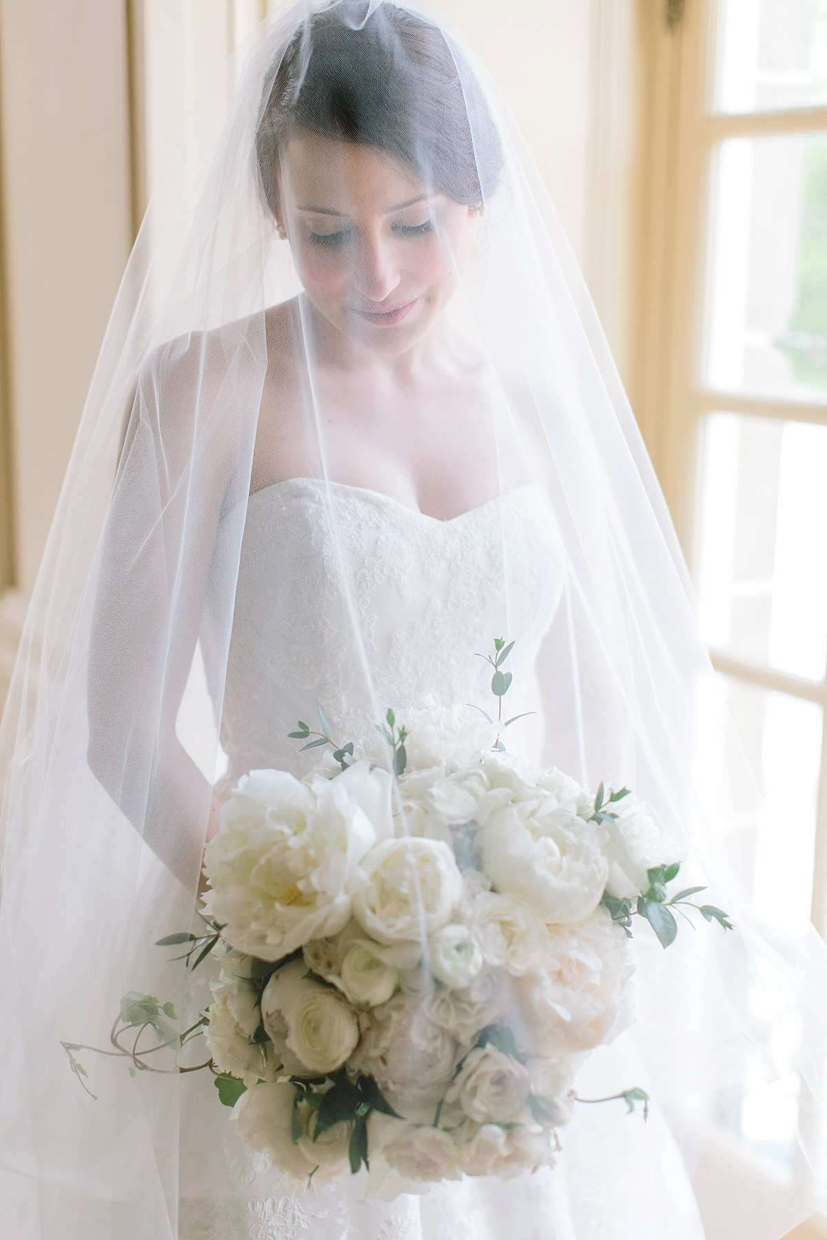 natural light weddings ri