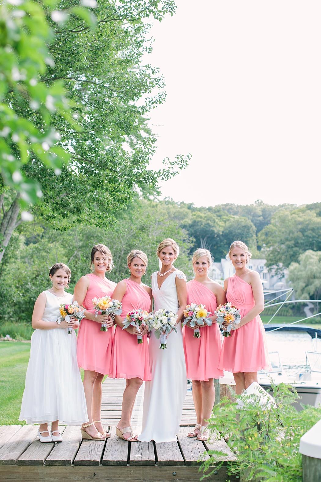 © Erin McGinn Photography | www.erinmcginn.com | ct wedding photographer