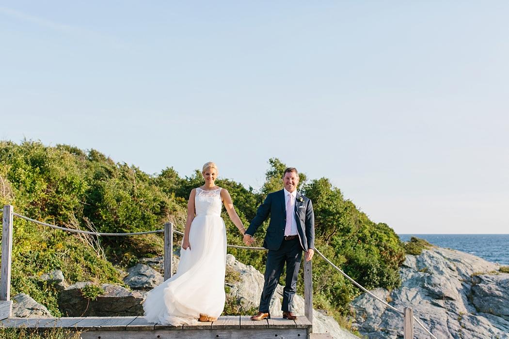 © Erin McGinn Photography | www.erinmcginn.com | ri wedding photographer