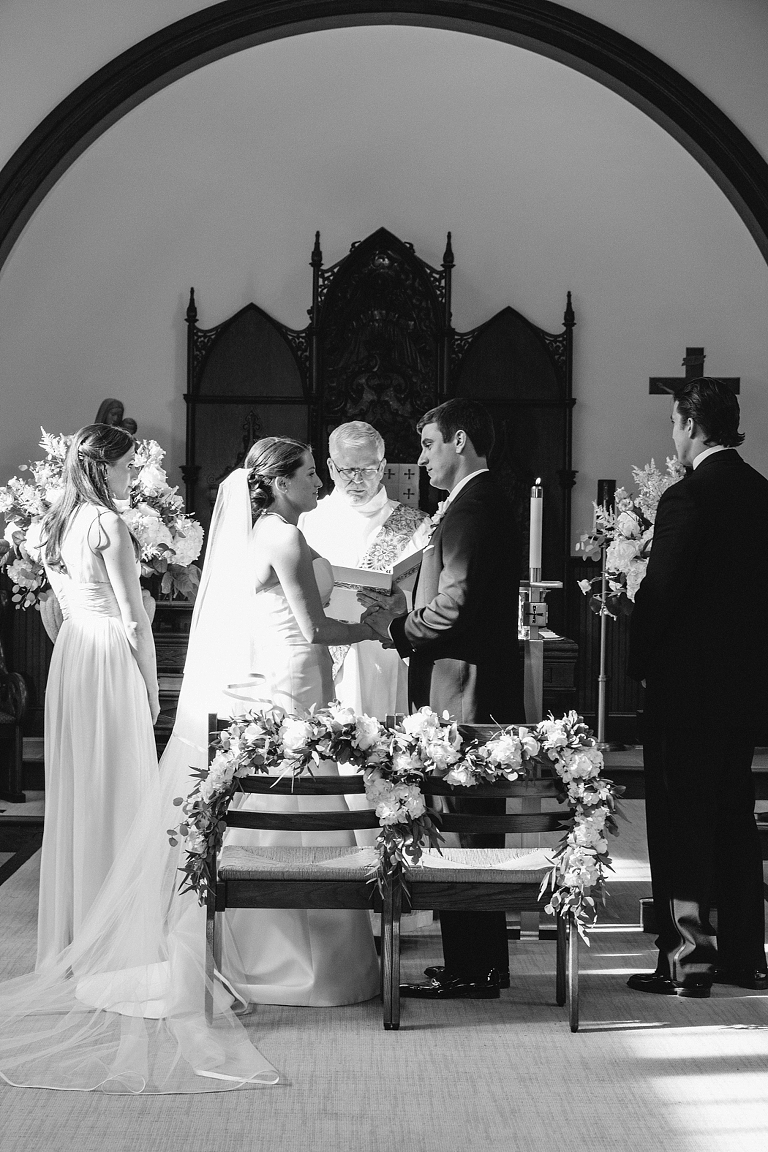 newport ri wedding photographer erin mcginn  0200(pp w768 h1152) - beach weddings in ri