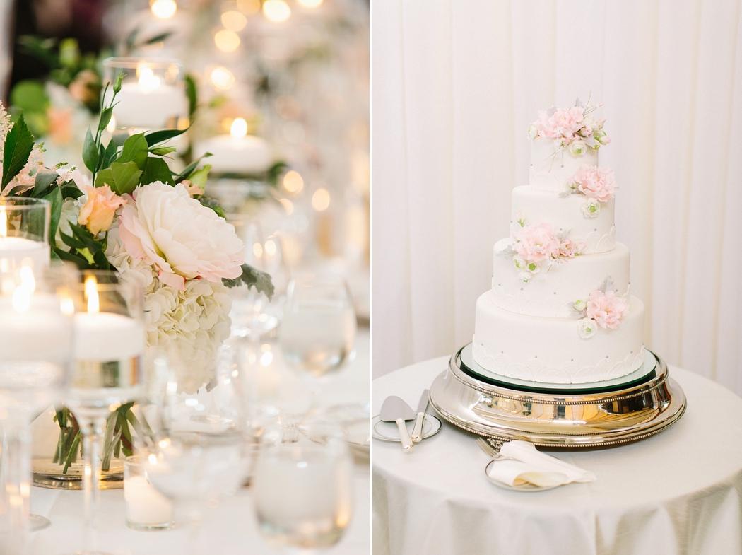 newport ri wedding photographer © Erin McGinn Photography