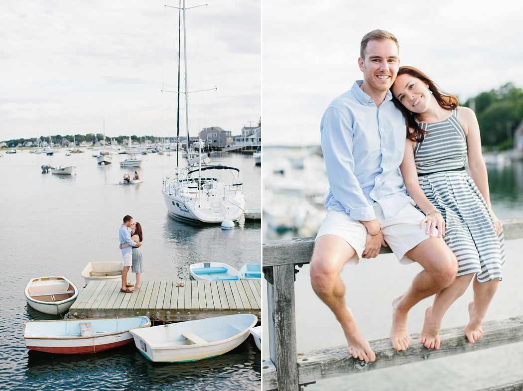 © Erin McGinn Photography   nautical boston wedding photographer