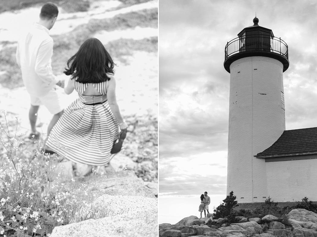 © Erin McGinn Photography   rhode island wedding photographer