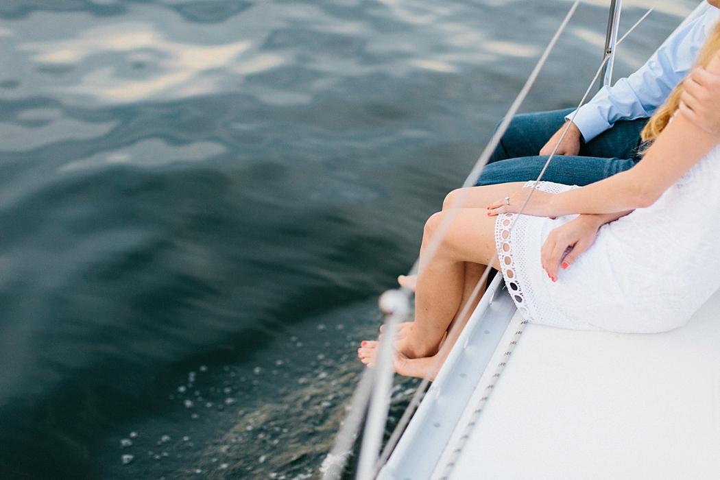 sailing in newport   © Erin McGinn Photography   www.erinmcginn.com