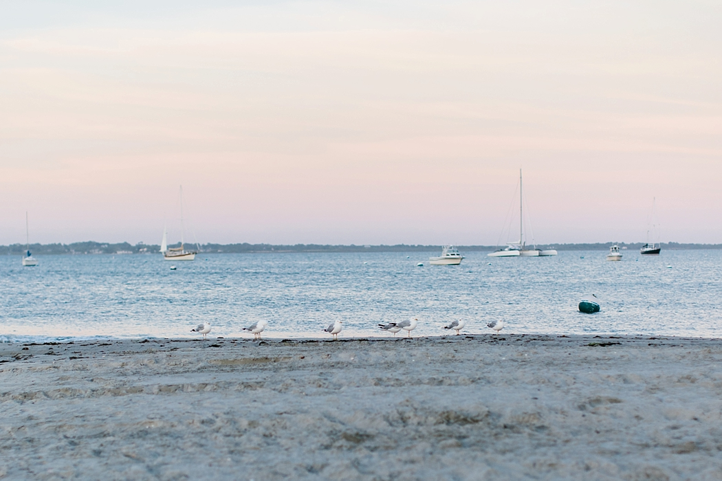 third beach |© Erin McGinn Photography | www.erinmcginn.com