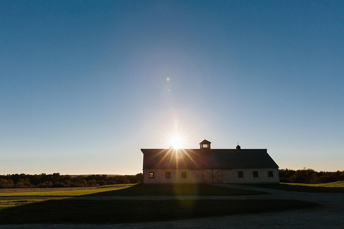 weatherlow farms barn