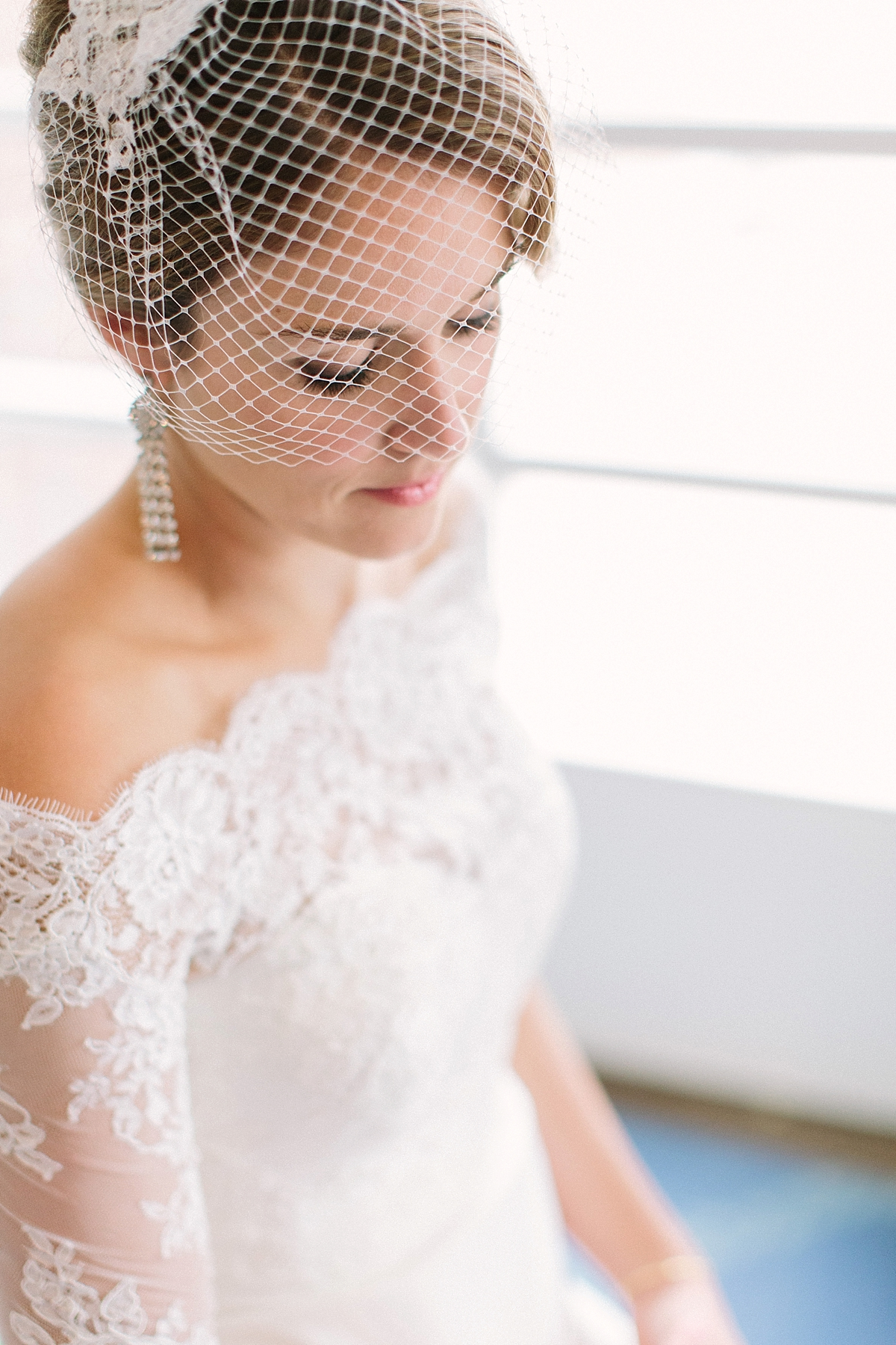 bridal portraits ri