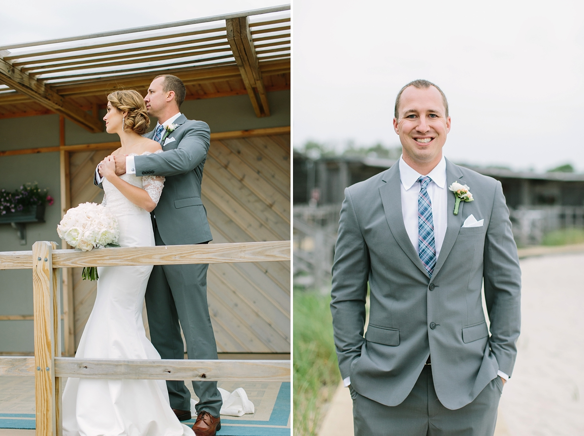 block island wedding photographers