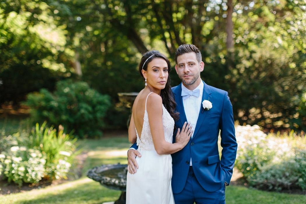 © Erin McGinn Photography   newport wedding photographer