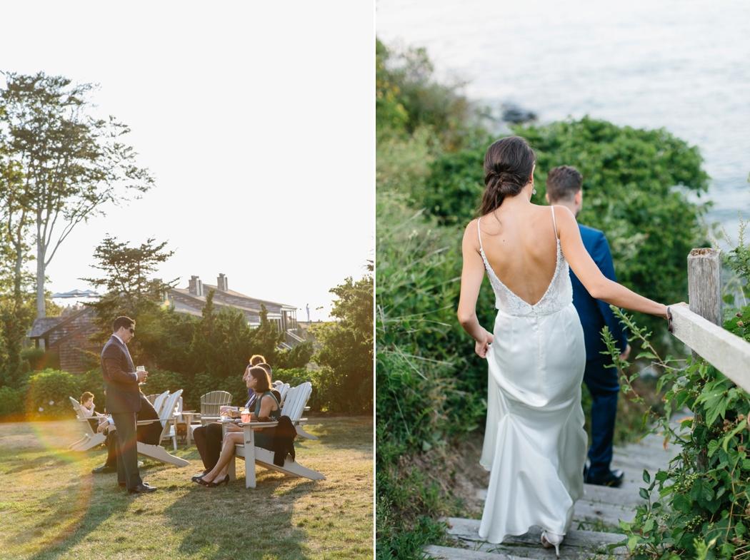 castle-hill-inn-wedding-newport_0076