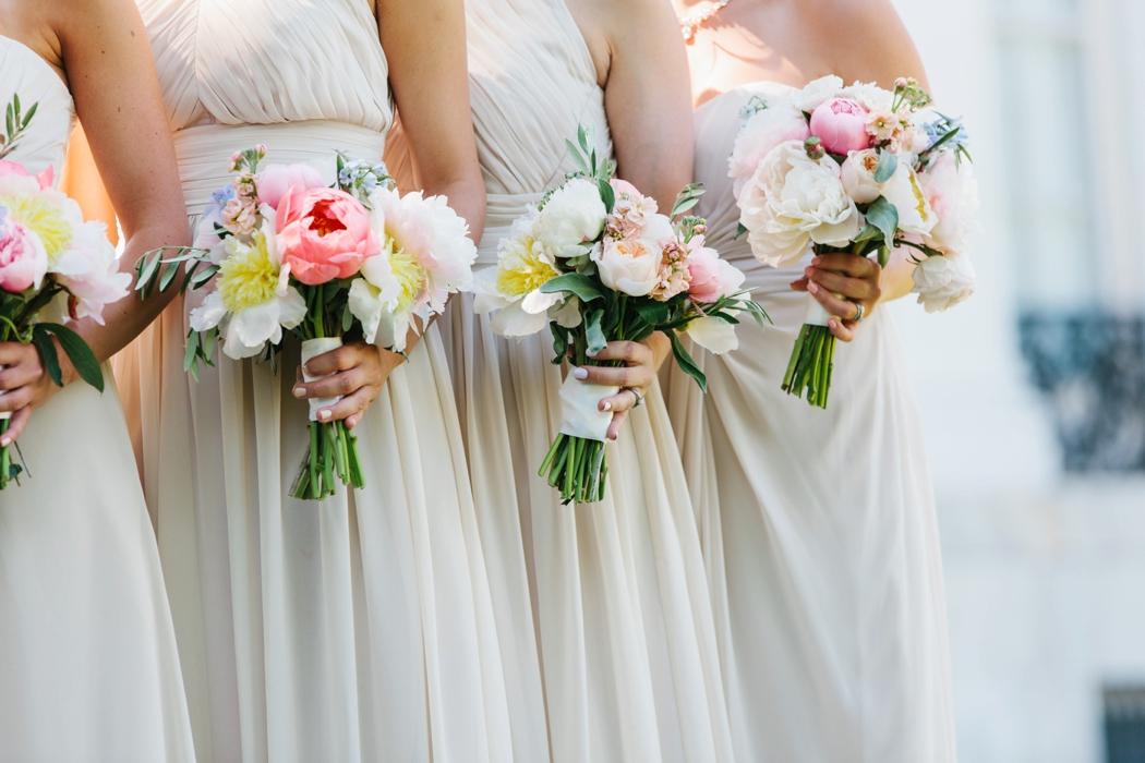 wedding photographers ri