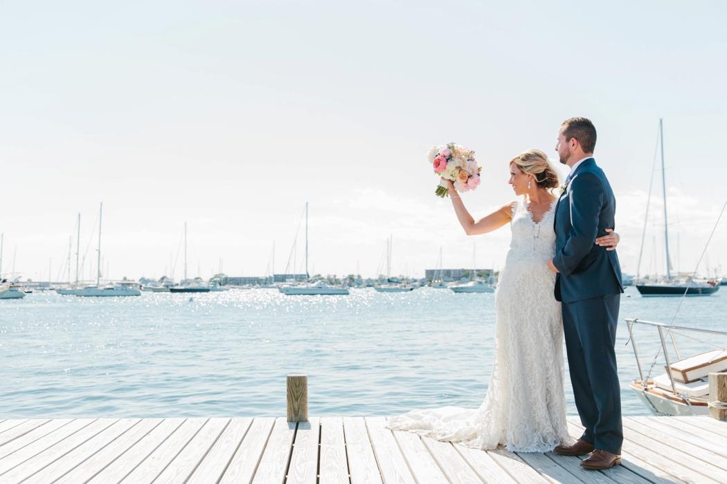 weddings at bohlin