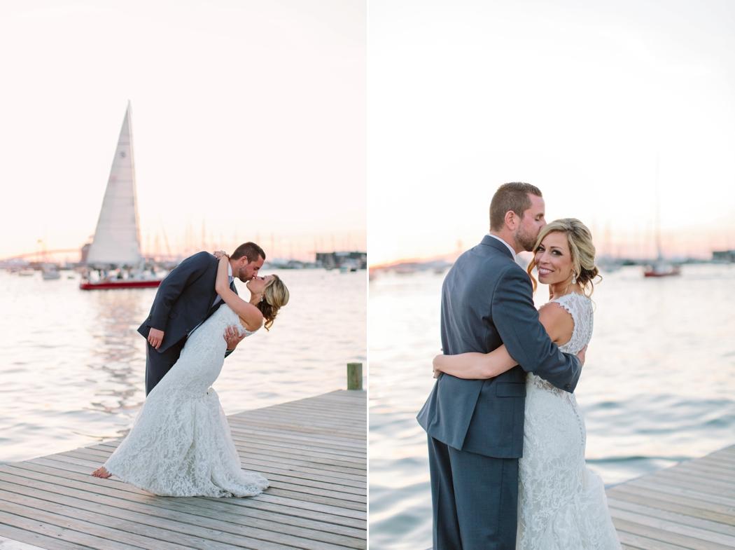 bohlin wedding photographer