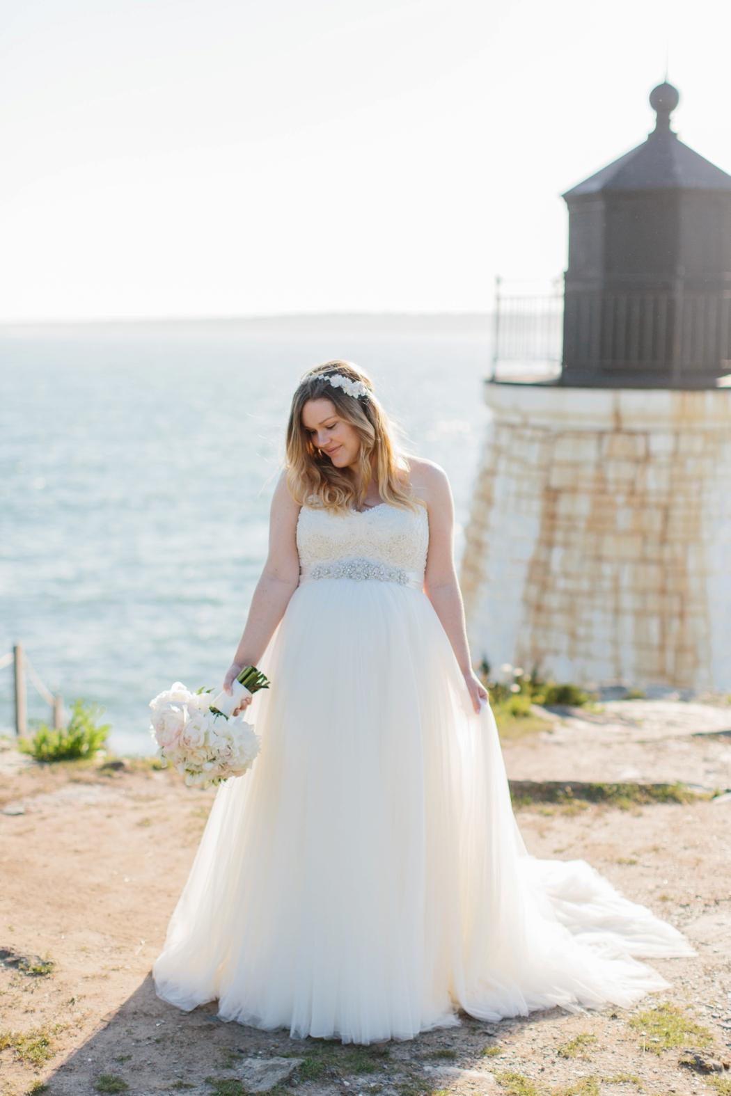 newport intimate weddings