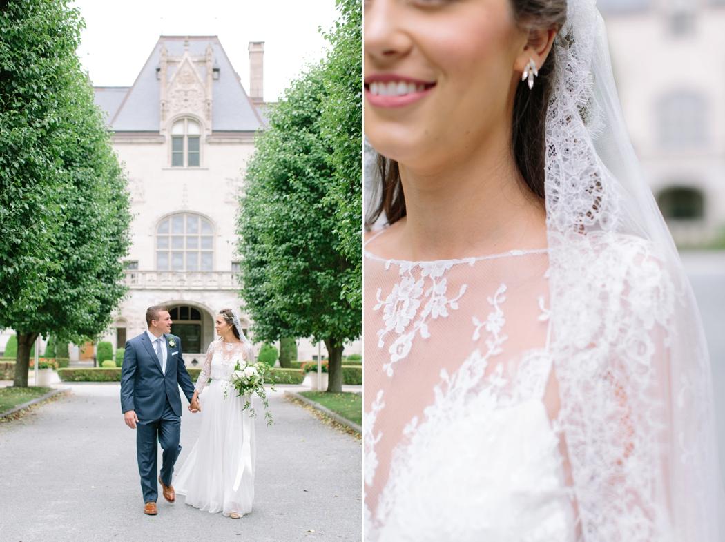 © Erin McGinn Photography   www.erinmcginn.com   newport ri wedding photographer