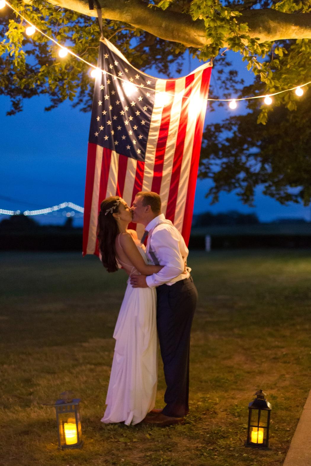 © Erin McGinn Photography | www.erinmcginn.com | newport ri wedding photographer