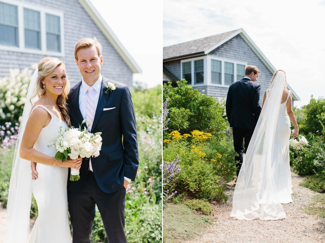 wedding photographers new england
