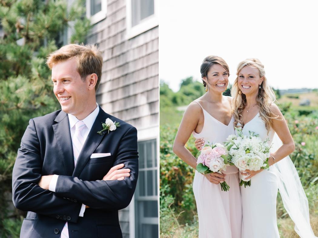 farm weddings ri