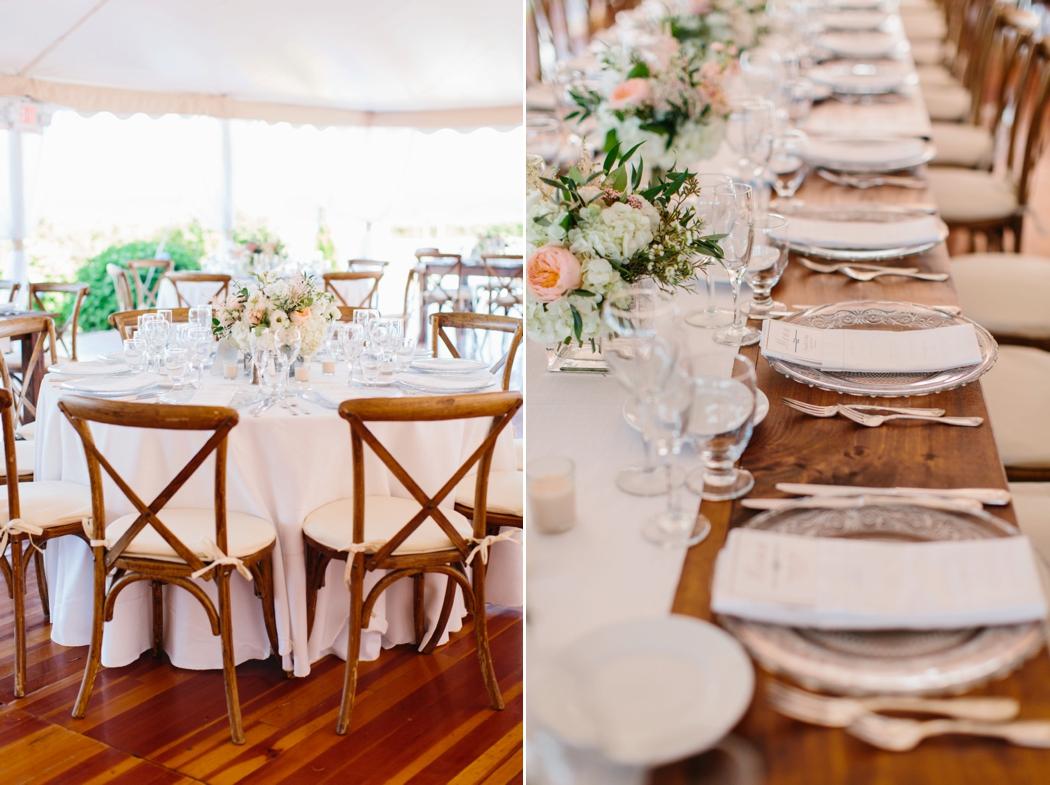 outdoor weddings in ri